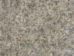 0502-Chocolate-Granite
