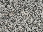 0122-Grey-Granite