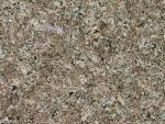 0405-Brown-Granite