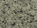 0804-Green-Granite