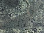 0819-Green-Granite