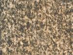 0302-Beige-Granite