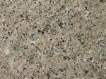 0503-Chocolate-Granite