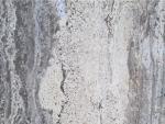 1404-Silver Travertine