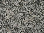 0125-Grey-Granite