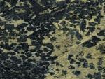 0806-Green-Granite