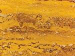 1619-Yellow Travertine