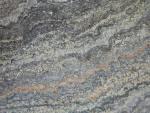 1424-Silver Travertine
