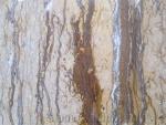 1702-Walnut Travertine