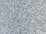 0107-White-Granite