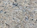 0701-Blue-Granite