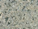0403-Brown-Granite