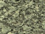 0802-Green-Granite