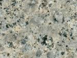 0404-Brown-Granite
