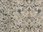 0303-Beige-Granite