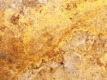 1613-Yellow Travertine