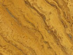 1620-Yellow Travertine