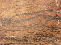 1829-Brown Travertine