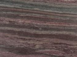 0611-Red-Aqueralla