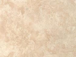 1206-Cream Travertine