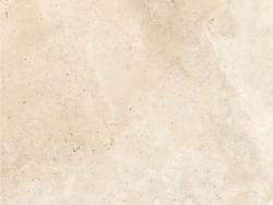 1308-Beige Travertine
