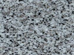 0116-Grey-White-Granite