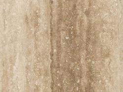1223-Cream Travertine