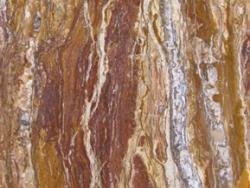 1717-Walnut Travertine