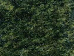 0807-Green-Granite