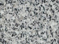 0106-White-Granite