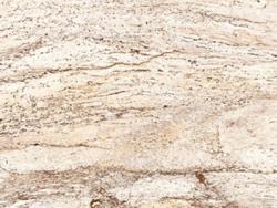 1123-White travertine