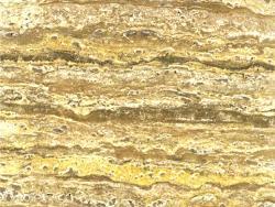 1616-Yellow Travertine
