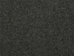 0904-Black-Granite