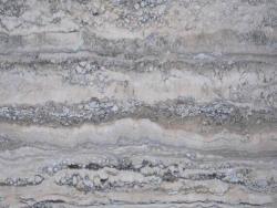 1408-Silver Travertine