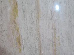 1320-Beige Travertine