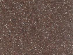 0606-Grey-Brwon-Granite