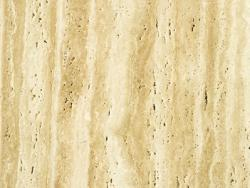 1324-Beige Travertine