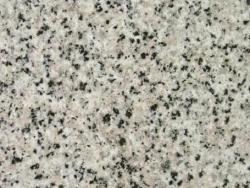 0205-Cream-Granite