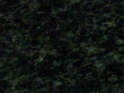 0811-Green-Granite