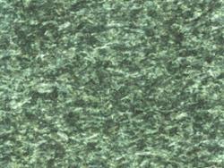 0801-Green-Granite