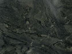 0817-Green-Granite