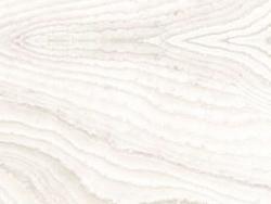 1115-White Travertine