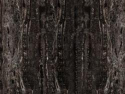 1431-Grey Travertine