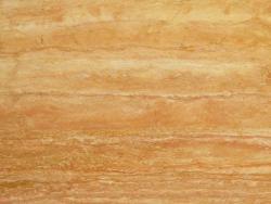 1608-Yellow Travertine