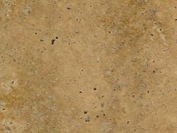 1821-Brown Travertine