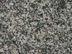 0126-Grey-Granite