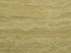 1313-Beige Travertine