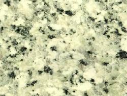 0304-Beige-Granite