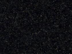 0912-Black-Granite