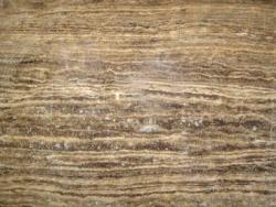 1720-Walnut Travertine